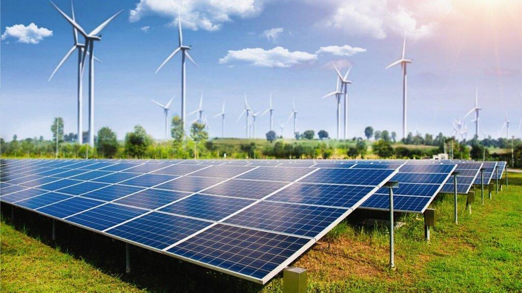 Como funciona a captação da energia solar no Brasil