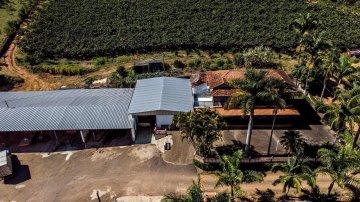 Instalação de energia solar rural no distrito de Torres (2)
